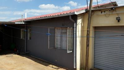 Property For Sale in Eldorado Park, Johannesburg