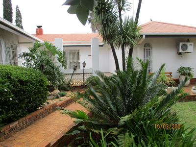 Property For Sale in Ennerdale, Johannesburg